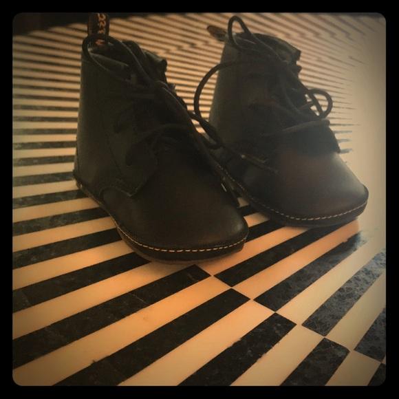 ad95c8e51073 Dr. Martens Shoes   Doc Marten Baby   Poshmark